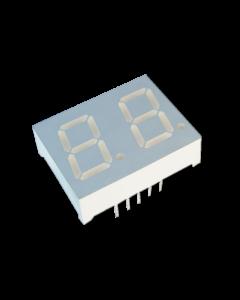 LD(E)50X2-11