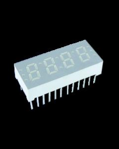 LN(M)30X4-12