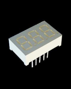 LN(M)36X3-11