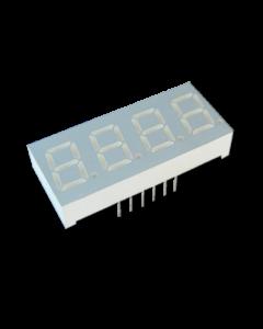 LN(M)40X4-11