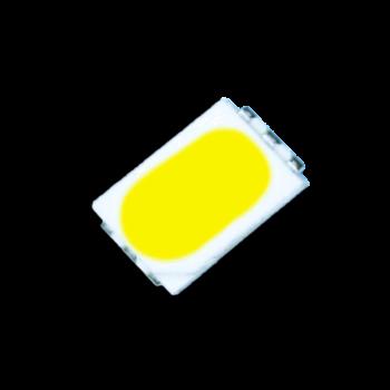LT1EXX-1E